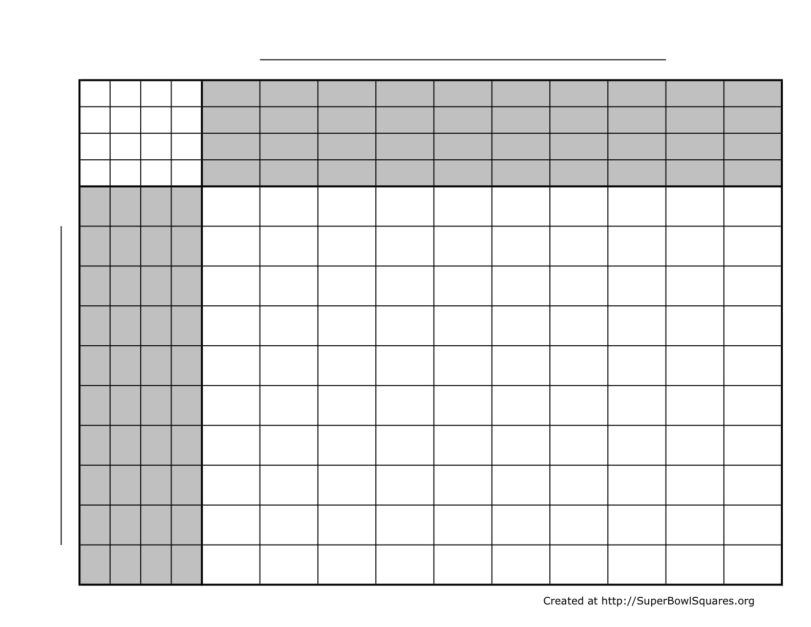 It is an image of 100 Square Grid Printable within downloadable